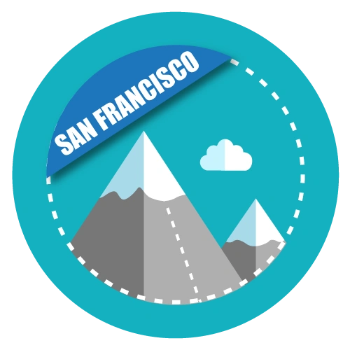 San Francisco Day 2 – Course 2: Building the Foundational Business Architecture – 30 Apr 2019