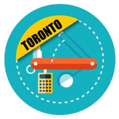 Toronto Day 1 – Course 1: Business Architecture Immersion Workshop – 25 Feb. 2019