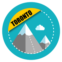 Toronto Day 2 – Course 2: Building the Foundational Business Architecture – 26 Feb. 2019