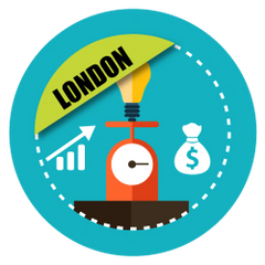 London Day 3 – Course 3: Extending the Business Architecture – 30 Oct. 2019