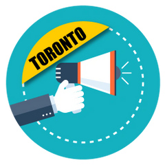 Toronto Day 5 – Course 5: Establishing and Maturing a Business Architecture Practice – 1 Mar. 2019