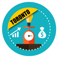 Toronto Day 3 – Course 3: Extending the Business Architecture – 27 Feb. 2019