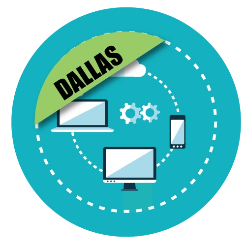 Dallas Day 4 – Course 4: Business Architecture / IT Architecture Alignment – 3 Oct. 2019