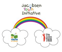$50 to Youth On Course & Erling Jacobsen Tour