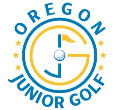$25 Oregon Junior Golf Donation