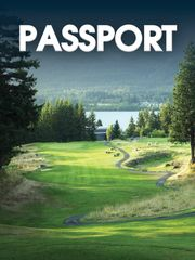 2019 Passport (Including 2019 OGA Membership)
