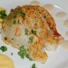 Our Incredible Stuffed Flounder 5 count box