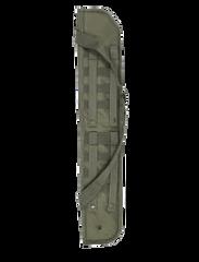 SGS-5S SHOTGUN SCABBARD