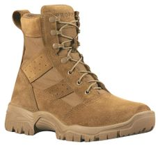 "Propper® Series 300 8"" Boot   AR 670-1 Compliant F4526"