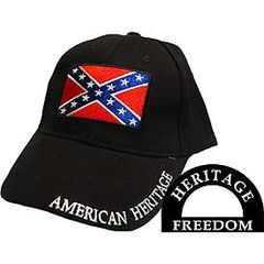 a33273f0 Hats | Military Surplus and Tactical Gear CHARLOTTE, NC, FORT MILL, SC