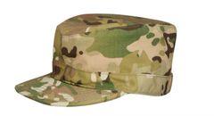 Propper™ ACU | Multicam Uniform Patrol Cap