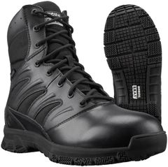 FORCE 8'' WATERPROOF BOOTS | 152001