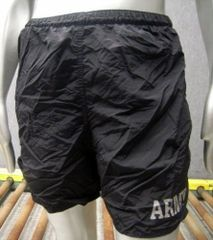 ARMY PT IPFU Shorts | Used