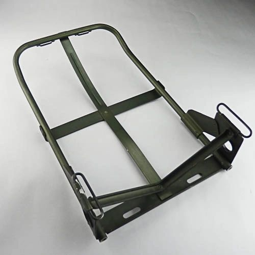 U.S.G.I. Alice Field Pack Frame, LC-1 | Military Surplus and ...
