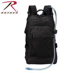 Rothco Venturer 2.5 Liter H2O Day Pack
