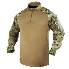 101065: Condor Combat Shirt