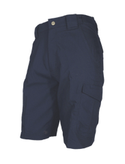 MEN'S 24-7 SERIES® ASCENT SHORTS