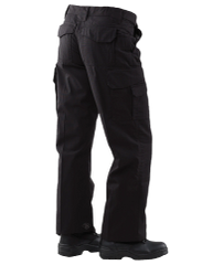 24-7 SERIES® LADIES TACTICAL PANTS