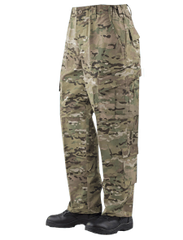 MULTICAM ARMY COMBAT UNIFORM (GL/PD 14-05) PANTS | 1113