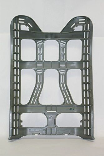 MOLLE Field Pack Frame | Used | 8465015248368 | Military Surplus and ...