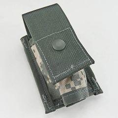 ACU MOLLE II Single Multi-Purpose Pouch