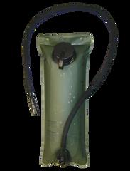 2.5L HYDRATION SYSTEM WATER BLADDER | NEW