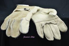 Heavy Duty Work Gloves | New