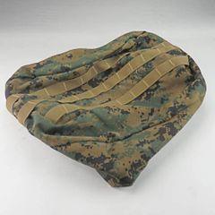 USMC Arc'teryx ILBE Pack Lid Cover