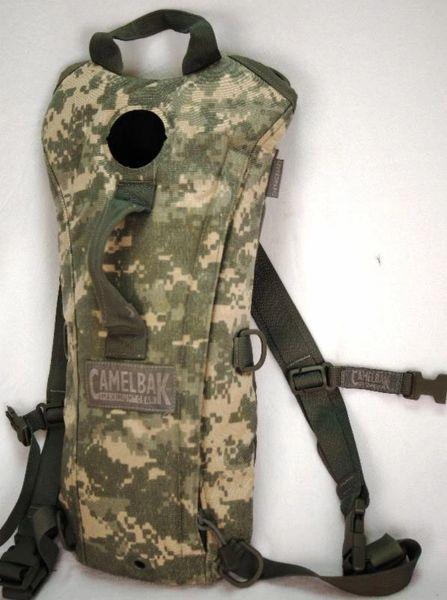 Acu Army Digital Camelbak Maximum Gear Thermobak 3l
