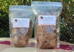Peanut Butter Treats 16 OZ