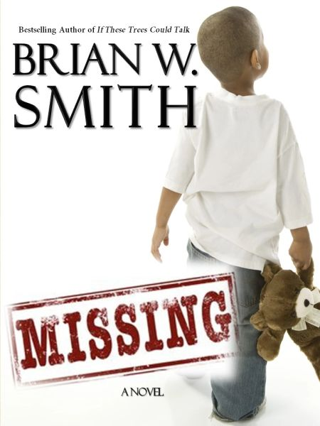 MISSING (Release Date: October 31, 2019)