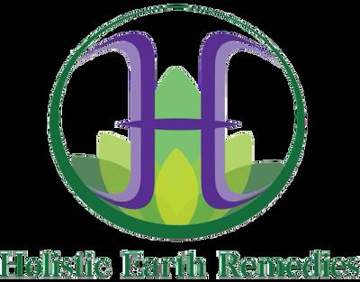 Holistic Earth Remedies