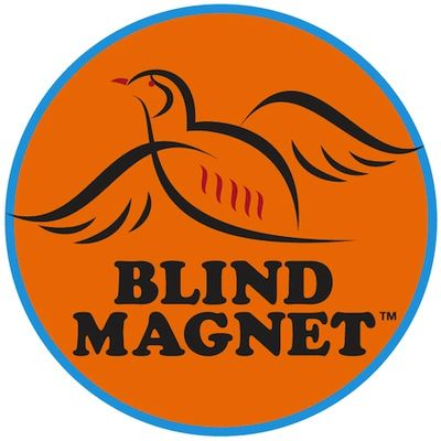 Blind Magnet, LLC