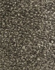 syn54 - Dark Brown Synthetic Fabric