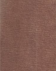 irm52 - Light brown mohair