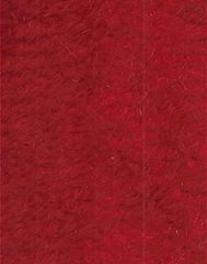 irm36 - Sparse Red Mohair
