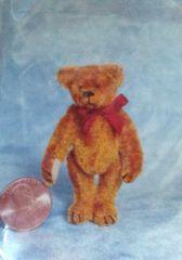 1904 Bear - Emily Farmer
