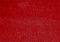 QF 06 Deep Red mohair