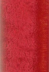 irm01 - red mohair