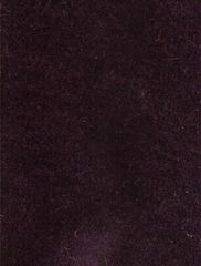 irm60 - Dark Purple Mohair