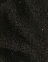 syn51 - Black Cotton String - $19.95