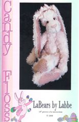 Candy Floss (Trudy Labbe)