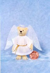 Angel Bear kit (Emily Farmer