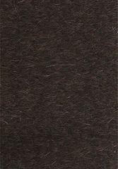 irm94 - Dark Gray Italian Alpaca Mohair