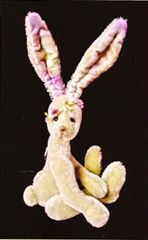 Hippity - Hoppity (Trudy Labbe)