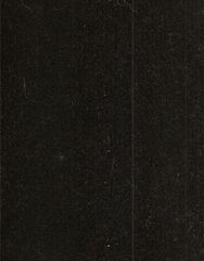irm55 - Black Mohair