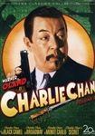 Charlie Chan Old Time Radio and Movie Bundle usb drive