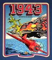 1943. Songs and Music of 1943 196 favorites mp3 format on USB drive