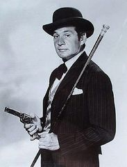 Old Time T.V. Greatest Shows. Bat Masterson, The Cisco Kid,The Lone Ranger and Roy Rogers Bundle