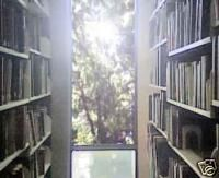 44,000 Great Books and Works by Famous Authors Massive Archive for Kindle and .pdf